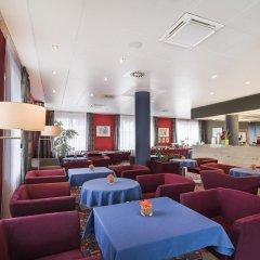 Отель Silenzio 4* Номер Делюкс с различными типами кроватей фото 5