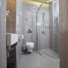 Отель Patio Apartamenty Польша, Гданьск - отзывы, цены и фото номеров - забронировать отель Patio Apartamenty онлайн ванная фото 2