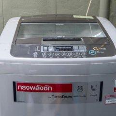 Baan 89 Hostel банкомат