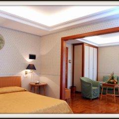 Отель Giardino Dei Principi 3* Люкс фото 3