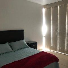 Отель Apartamentos Torre Ii Condominios Масатлан комната для гостей фото 4