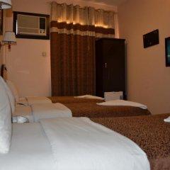 Grand Sina Hotel Стандартный номер с различными типами кроватей фото 18