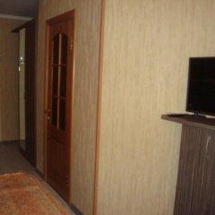 Гостиница Нева Стандартный номер с различными типами кроватей фото 37
