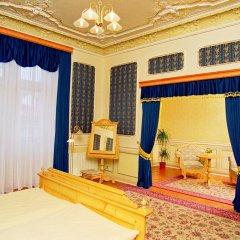 Hotel Heluan 4* Стандартный номер с различными типами кроватей фото 8