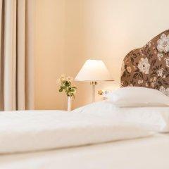 Hotel Adria 4* Люкс фото 7