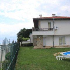 Отель Villas Bilyana Болгария, Равда - отзывы, цены и фото номеров - забронировать отель Villas Bilyana онлайн