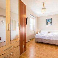 Gay Hotel Villa Mansland комната для гостей фото 4