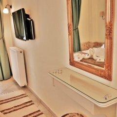 Отель Aeollos Греция, Пефкохори - отзывы, цены и фото номеров - забронировать отель Aeollos онлайн удобства в номере