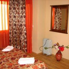 Отель Antilia Aparthotel 3* Апартаменты фото 2