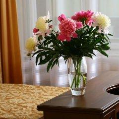 Гостиница Дачный Поселок Куркино в Москве 7 отзывов об отеле, цены и фото номеров - забронировать гостиницу Дачный Поселок Куркино онлайн Москва интерьер отеля