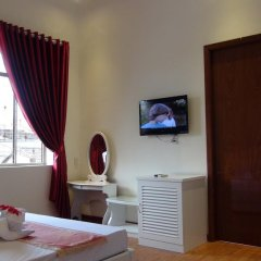 Pho Hoi 1 Hotel 2* Стандартный номер