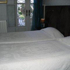 Отель Castelo Santa Catarina 3* Семейный люкс разные типы кроватей фото 3