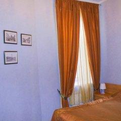 Мини-отель Невская Классика на Малой Морской Стандартный номер с различными типами кроватей фото 4