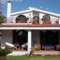 Отель Villa Verde Вилла фото 11