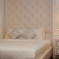 A & Em Hotel - 19 Dong Du комната для гостей фото 4