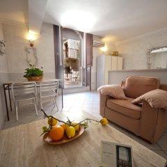 Отель Case di Sicilia Италия, Сиракуза - отзывы, цены и фото номеров - забронировать отель Case di Sicilia онлайн в номере