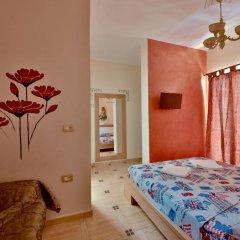Hotel Nacional Vlore 3* Стандартный номер с двуспальной кроватью фото 11