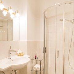 Hotel Adria 4* Стандартный номер фото 4