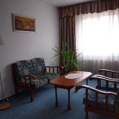 Отель Borsodchem Венгрия, Силвашварад - 1 отзыв об отеле, цены и фото номеров - забронировать отель Borsodchem онлайн комната для гостей фото 4