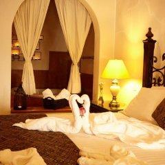Отель Quinta Misión Студия фото 35