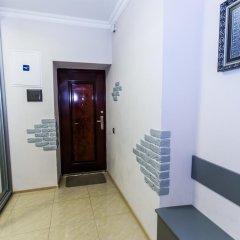 Апартаменты в центре Львова Львов комната для гостей фото 3