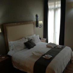 Отель Historico Central 4* Стандартный номер фото 5