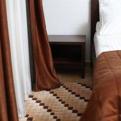 Гостиница Liz 3* Стандартный номер с различными типами кроватей фото 7