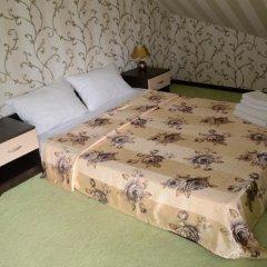 Гостевой Дом Иван да Марья Стандартный номер с различными типами кроватей фото 36