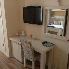 Отель Bristol Hotel Азербайджан, Баку - 9 отзывов об отеле, цены и фото номеров - забронировать отель Bristol Hotel онлайн в номере