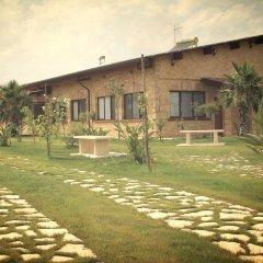 Отель Agriburgio Бутера фото 2