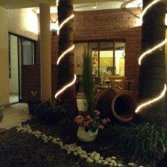 Отель Hostel Hostalife Мексика, Гвадалахара - отзывы, цены и фото номеров - забронировать отель Hostel Hostalife онлайн спа