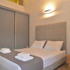 Отель Acropolis House Коттедж с различными типами кроватей фото 19