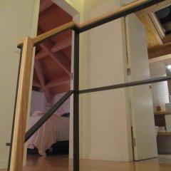 Отель Monchique´s Balcony в номере