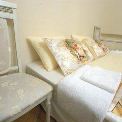 Hostelier on Belorusskaya Mini Hotel удобства в номере