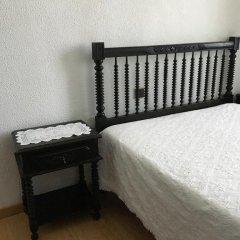 Отель Hospedaria Boavista детские мероприятия