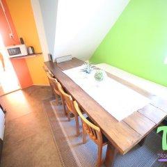 Отель Citycamp Tromsø Норвегия, Тромсе - отзывы, цены и фото номеров - забронировать отель Citycamp Tromsø онлайн в номере фото 2