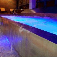 Отель Bcnsporthostels бассейн фото 3