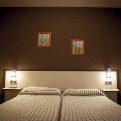 Отель Hostal Ametzaga?A Сан-Себастьян детские мероприятия фото 2