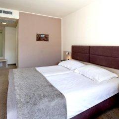 Hotel Laguna Mediteran 3* Стандартный номер с двуспальной кроватью фото 16