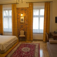 Hotel Polonia комната для гостей фото 5