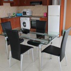 Отель Galatia's Court Кипр, Пафос - отзывы, цены и фото номеров - забронировать отель Galatia's Court онлайн в номере фото 2