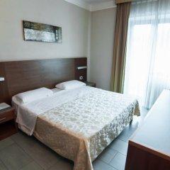 Hotel Amico 3* Стандартный номер с двуспальной кроватью фото 2