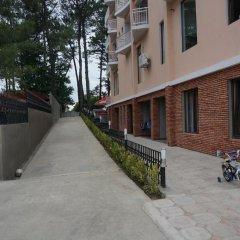 Gageta Hotel фото 2