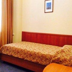 Гостиница Парк Отель Green House в Туле отзывы, цены и фото номеров - забронировать гостиницу Парк Отель Green House онлайн Тула комната для гостей фото 5