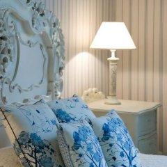 Hotel Chateau de la Tour 4* Стандартный номер с двуспальной кроватью фото 3