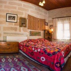 Kirkit Hotel 3* Стандартный семейный номер с двуспальной кроватью фото 9