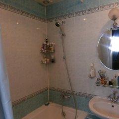 Апартаменты Руставели ванная фото 2
