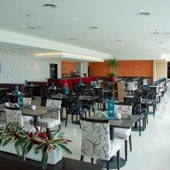 Gala Hotel y Convenciones питание фото 2