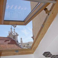 Отель Lisbon Story Guesthouse 3* Стандартный номер с различными типами кроватей фото 9