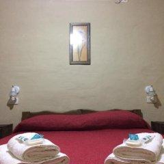Отель Ayres de Cuyo Сан-Рафаэль комната для гостей фото 2